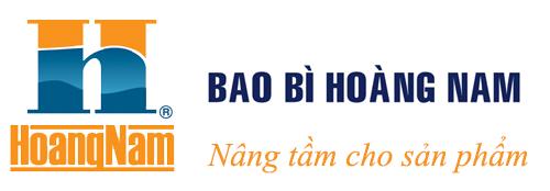 Cty TNHH Sản Xuất và Thương Mại Hoàng Nam